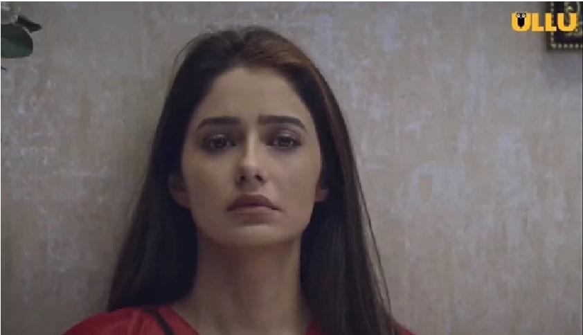 """Hindi Web Series """"Client No. 7"""" Actors, Actresses & Role"""