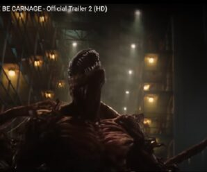 English Movie Venom Let There Be Carnage-2 Review, Release Date & Cast!!!!