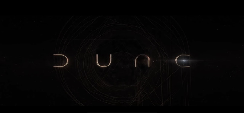 English Movie Dune Review, Story, Release Date & Cast!!!!